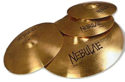 Cymbal_Nebulae_190214020230_ll.jpg