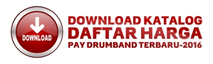daftar harga drumband 2016