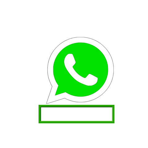 whatsapp-600x600