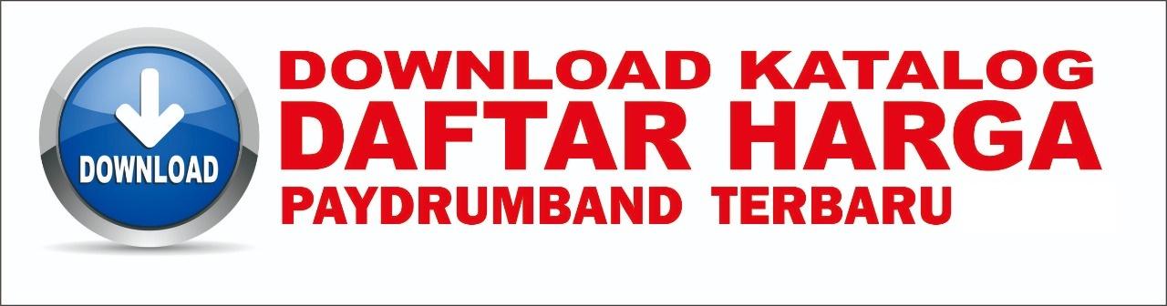 daftar harga drumband 2018
